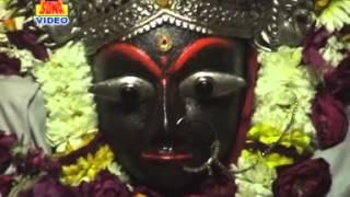 Bundelkhandi Mata Bhajan - Jai Jai Jagdambe Maat By Sanjo Baghel,Vinod Sain