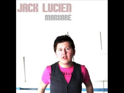 Jack Lucien - Marxaré (Andorra Eurovision 2009)