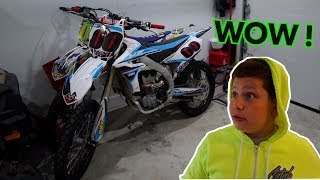 look-what-we-did-to-my-brothers-2019-yz250f