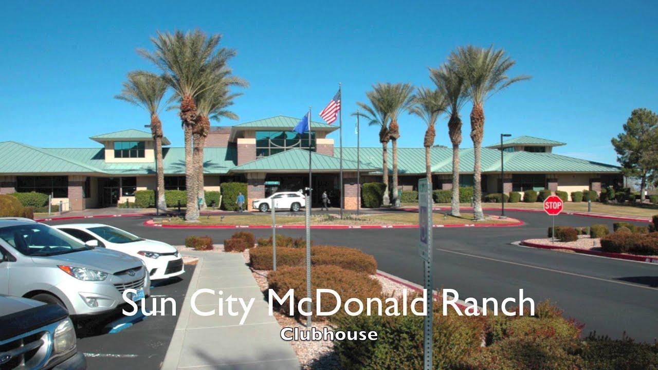 sold sun city mcdonald ranch home for sale las vegas nv