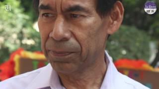 Se pronuncia MMB en contra de inseguridad en Morelos