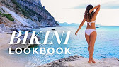 d219907a45 Tilly s Spring Swim Video Lookbook 2013 - YouTube