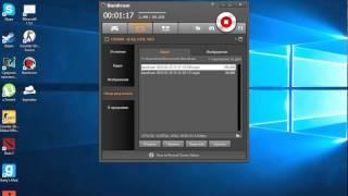 Как переустановить Windows на ноутбуке если разбит экран!