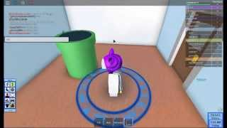 Roblox High School:Easter Eggs
