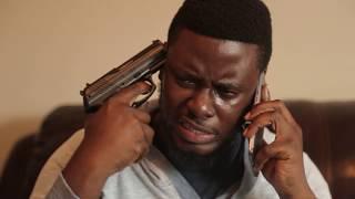 KILLING DEATH ( 2018 LATEST MOUNT ZION MOVIE starring Dammy and Joshua Mike-Bamiloye)