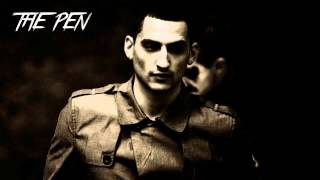 Mic Righteous - The Pen + LYRICS [HQ]