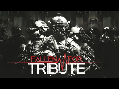 """Military Tribute - """"Fallen For"""" ► Memorial Day (2021) ᴴᴰ"""