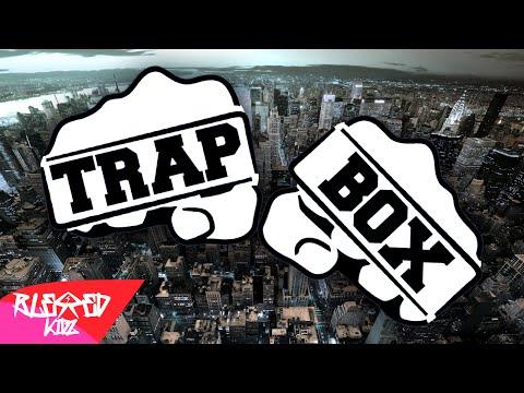Shaggy  Mr Boombastic Dj TheBoy Remix