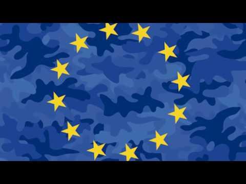 Manifesto Europa -