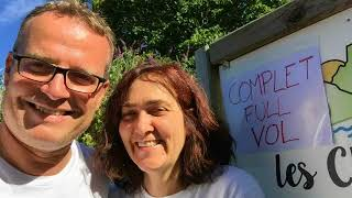 camping chapelains saillans drome saison 2017 v2
