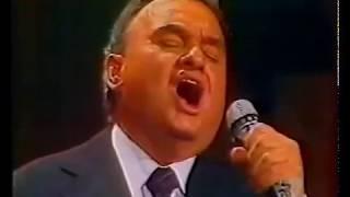 Luciano Tajoli - Dio, come ti amo