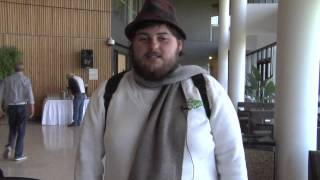 Roane State Community College - Honors Forum Interviews 2014