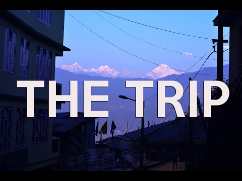 SIKKIM TRIP ! A TRAVEL GUIDE! COLLEGE TOUR! MCC 2015-17.