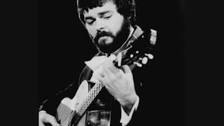 Classical Gas - Mason Williams 1968