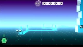 Smash Hit UNLIMITED BALL HACK