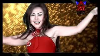 hesty-damara-mandi-madu-disco-house-dangdut