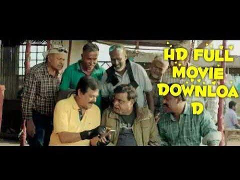 Ambi ning vayassaytho full movie download utorrent