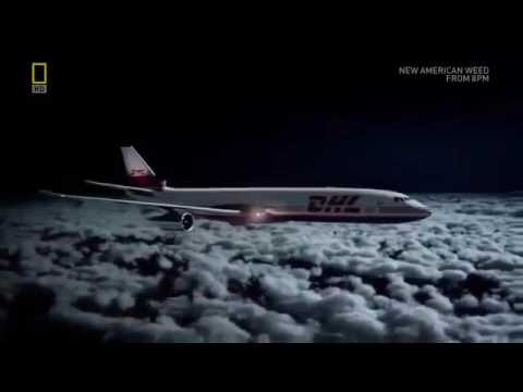 Best Documentary 2016 On Most Dangerous Plane Crashes