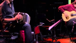 Tango Suite 03 - Allegro (Astor Piazzolla)