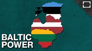 how-powerful-are-the-baltic-states