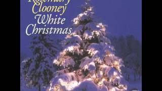 Watch Rosemary Clooney Its The Most Wonderful Time Of The Year video