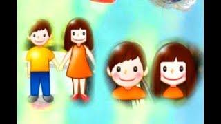 Teri Neend 🙆Chura Lunga🙎 Tera Chain Chura 🙅Lunga🙎 Punjabi WhatsApp 💕status video romantic story