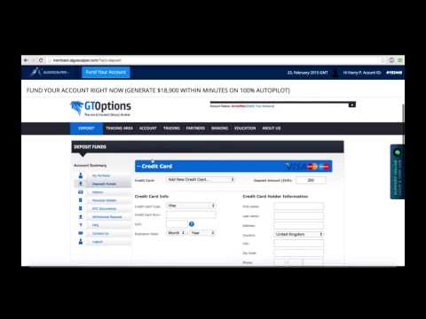 Binary Options Success – This Guide Makes It Easy