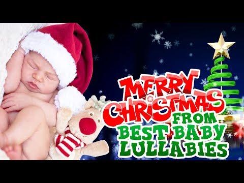 LULLABIES Songs To Put A Baby To Sleep Lyrics Baby Lullaby Lullabies Bedtime HUSH LITTLE BABY