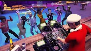Avakin Life - 3D Virtual World (by Lockwood Publishing Ltd) screenshot 2