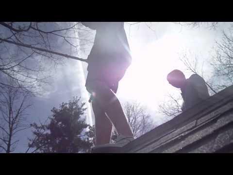 j-stone's leap of death haha