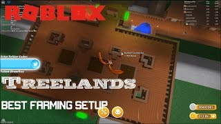 Roblox Treelands Vehicle Expansion   Cheat Roblox Knife ...