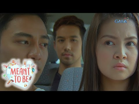 Meant to Be: Full Episode 36
