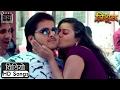 Kai Rupiya Gaal Ke Chumai | Arvind Akela Kallu | Trishul Bhojpuri Movie Video Song 2017