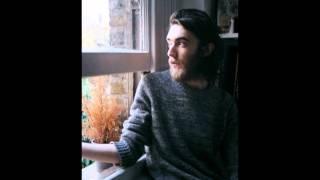 Keaton Henson - The Drowning