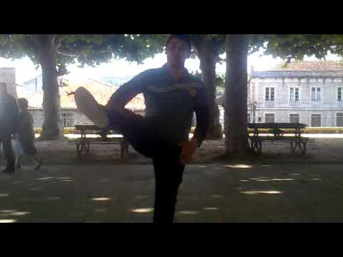 cel mai tare dans din spania.mp4