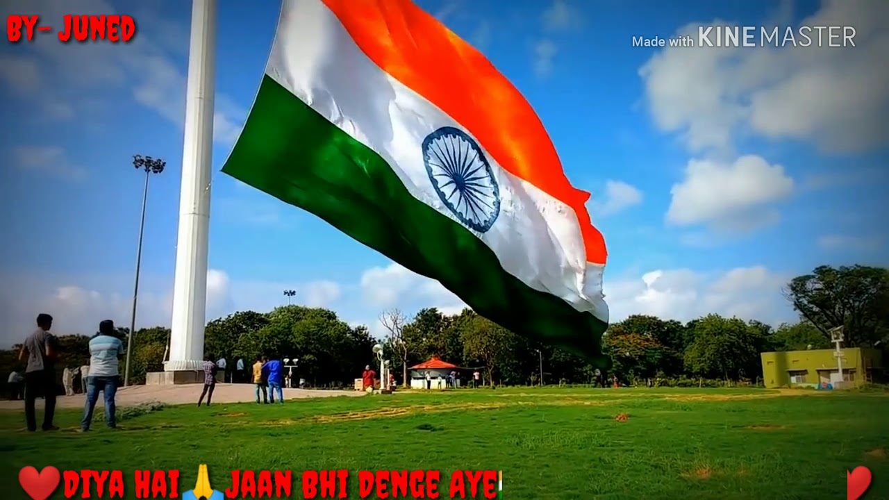 Independence Status Song Happy Independence Whatsapp