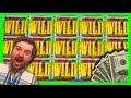 BIGGEST WIN ON YOUTUBE 🌈 on Rainbow Warriors Slot Machine 🌈 LIVE PLAY and Bonuses!