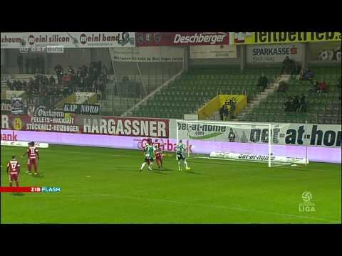 23 24 11 2013 Fussballbundesliga 16 Runde Kurzberichte 720p HDTV