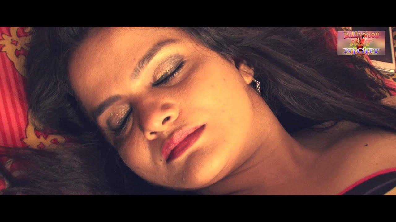 Mms  Hate Short Story-Epi-1 Hindi Hot Short -8895