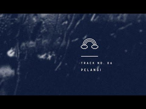 HIVI! - Pelangi (Official Audio)