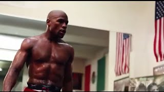 Floyd Mayweather Jr. Training Motivation - Boxing Highlights