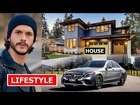 Alperen Duymaz Lifestyle & Biography, Net Worth, Dating, Family, Girlfriend, Wife & Drama List 2020