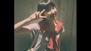 大原櫻子のオールナイトニッポン0 20140609 不毛な議論でももクロを知っ...