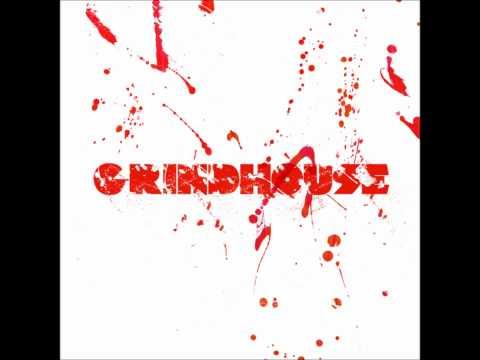 Radio Slave - Grindhouse (Dubfire Terror Planet Remix)