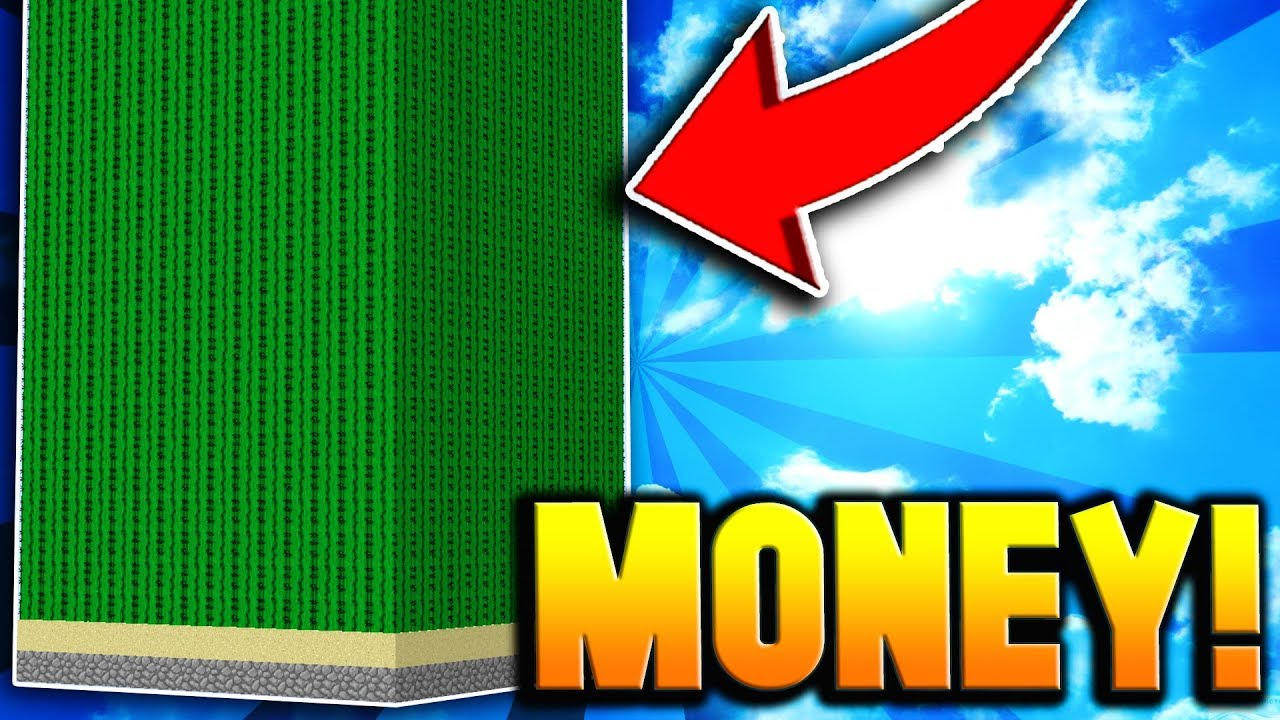 Minecraft Factions How To Make Money Fast