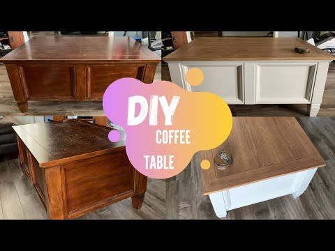 diy-coffee-table-makeover-|-farmhouse-inspired