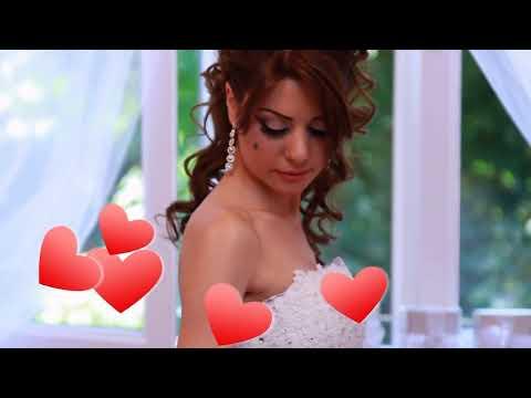 Армянская свадьба .фото