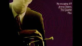 A FLG Maurepas upload - Jimmy Owens - Chicago Light Green - Soul Jazz