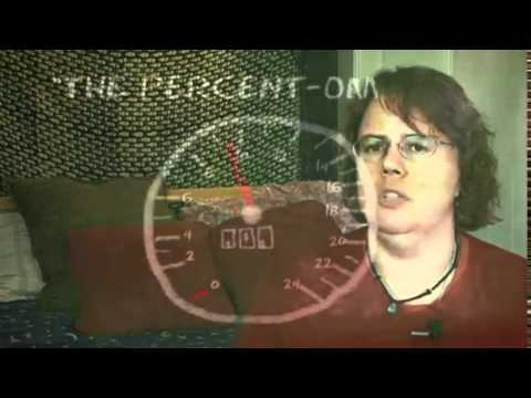 My long student loan debt rant - Part 4 from YouTube · Duration:  10 minutes 23 seconds  · 4,000+ views · uploaded on 9/3/2012 · uploaded by Byenia