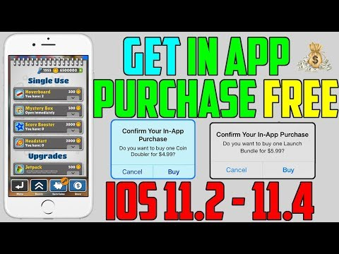 get-free-in-app-purchases,-unlimited-coins-ios-11.2---11.4-with-cydia-jailbreak--iphone/ipod/ipad